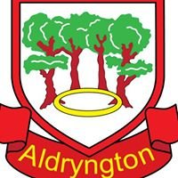 Aldryngton Primary School