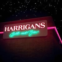 Harrigan's Grill and Bar