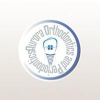 Aurora Orthodontics and Periodontics