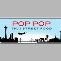 Pop Pop Thai Street Food