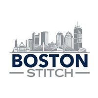 Boston Stitch