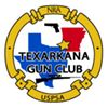 Texarkana Gun Club