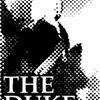 The Duke, Deptford