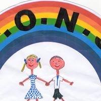 FONS - Friends of Newchurch School