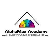 AlphaMax Academy