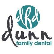 Dunn Family Dental