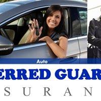 Preferred Guardian Insurance