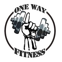 One Way Fitness Inc.