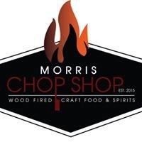 Morris Chop Shop