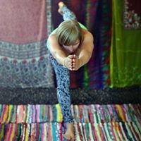 Go Marta Yoga
