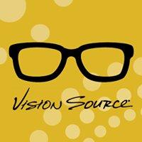 Vision Source Minot - Dr. Nyre & Dr. Meske
