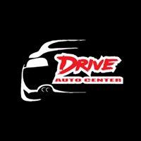 Drive Auto Center