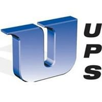 Universal Protection Service Matteson I'll