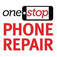 One Stop Phone Repair