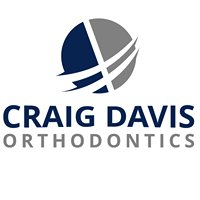 Craig Davis Orthodontics