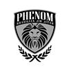 Phenom Brazilian Jiu-Jitsu Mission Hills