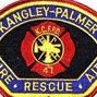 King County Fire Protection District #47