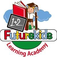 Future Kids Learning Academy