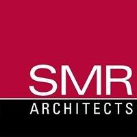 SMR Architects
