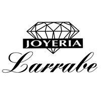 Joyería Larrabe
