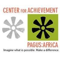 Pagus:Africa