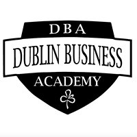 Dublin Business Academy