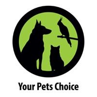 Your Pets Choice