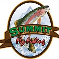 Summit Fly Fishing