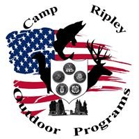 Camp Ripley Veterans Outdoor Programs