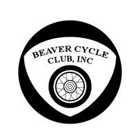 Beaver Cycle Club