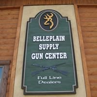 Belleplain Supply Gun Center