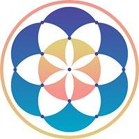 Orion Healing Center ( Detox & Yoga ) Koh Phangan
