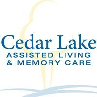 Cedar Lake Assisted Living & Memory Care
