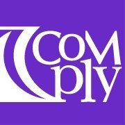 Comply Enterprises, Inc.