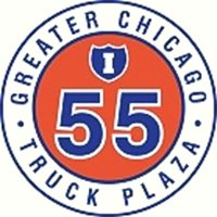 Greater Chicago I-55 Truck/Travel Plaza