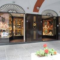 Fondrieschi Gioielli