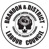 Brandon and District Labour Council