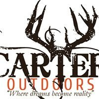 Carter Outdoors