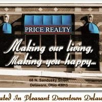 Price Realty