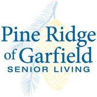 Pine Ridge of Garfield Senior Living