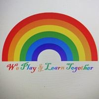 Rainbows Playgroup