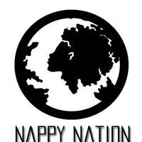 Nappy Nation Media Productions, Ltd. - Nigeria