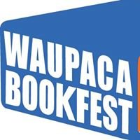 Waupaca Book Festival