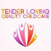 Tender Loving Quality Childcare