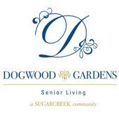 Dogwood Gardens Senior Living