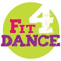 Fit4Dance
