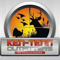 Ken-Tenn Outfitters
