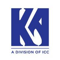 Kel-Ex Agencies A Division of ICC Compliance Center