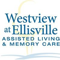 Westview Assisted Living & Memory Care
