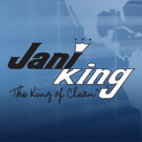 Jani-King of Augusta
